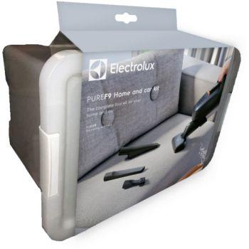 Electrolux KIT18 Kit Auto et maison