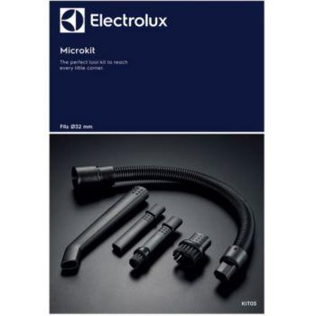 Electrolux KIT05 Kit de précision pour PUREF9