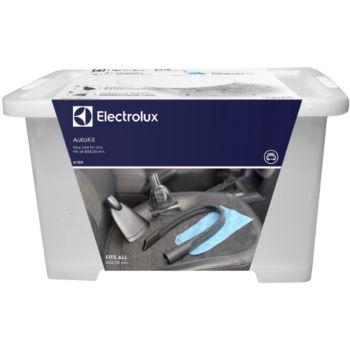 Electrolux KIT09B AUTO