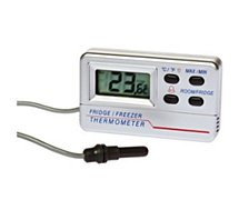 Thermomètre Electrolux  Digital-E4RTDR01