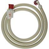 Tuyau d'alimentation d'eau Electrolux  d'eau avec securite-E2WIS250A