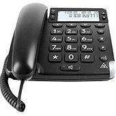 Téléphone filaire Doro 7322460063771