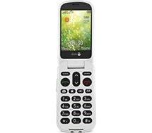 Téléphone portable Doro 6050 Doré