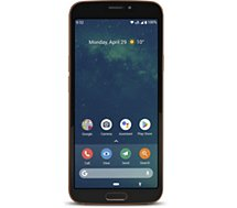 Smartphone Doro  8080 Noir