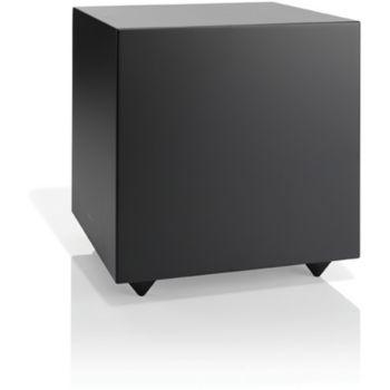 Audio Pro Addon SUB 1 Black