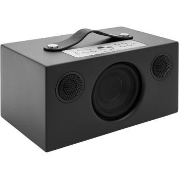 Audio Pro C5 Noir