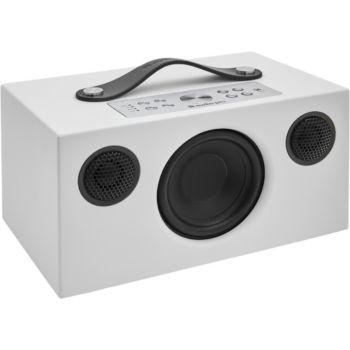 Audio Pro C5 Blanc