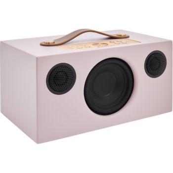Audio Pro C5 Rose