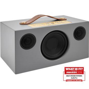 Audio Pro C5 Gris