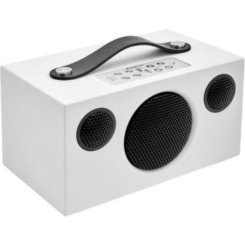 Audio Pro C3 Blanc