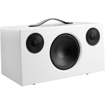 Audio Pro C10 Blanc