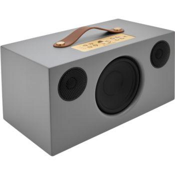 Audio Pro C10 Gris