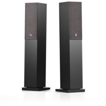 Audio Pro A36 Noire