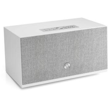 Audio Pro C10 MKII Blanc