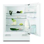Réfrigérateur intégrable sous plan Electrolux ERY1401AOW