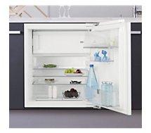 Réfrigérateur intégrable sous plan Electrolux  ERY1201FOW