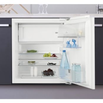 Electrolux ERY1201FOW
