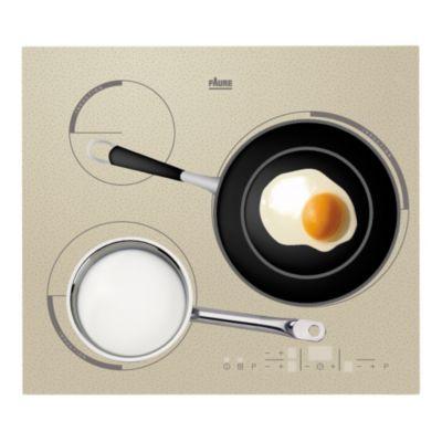 plaque induction table induction vos achats sur boulanger. Black Bedroom Furniture Sets. Home Design Ideas