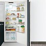 Réfrigérateur 1 porte encastrable Electrolux  ERN3214AOW