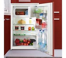 Réfrigérateur 1 porte encastrable Electrolux ERN1302FOW