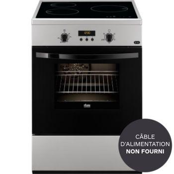 Faure FCI6530CSA