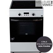 super populaire 5582c ff030 Cuisinière induction | Boulanger