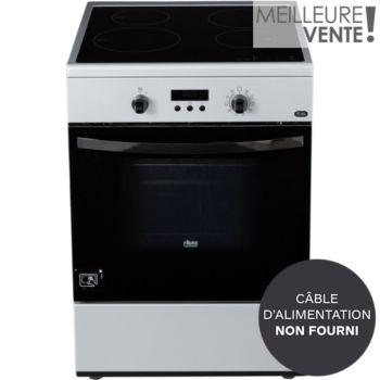 Faure FCI6561PSA