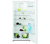 Réfrigérateur 1 porte encastrable Electrolux  ERN2111AOW