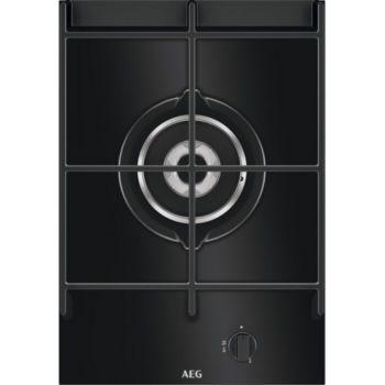AEG HC411521GB