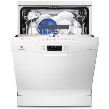 Electrolux ESF5545LOW AirDry