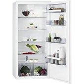 Réfrigérateur 1 porte encastrable AEG SKB51221DS