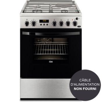 Faure FCM6565PXA