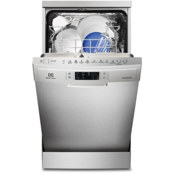 Electrolux ESF4661ROX AirDry