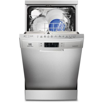 Location Lave vaisselle 45cm ELECTROLUX ESF4661ROX AirDry