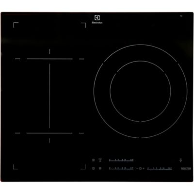 Plaque de cuisson electrolux boulanger - Electrolux ehl7640fok table induction ...