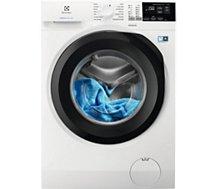 Lave linge hublot Electrolux EW6F4810RA