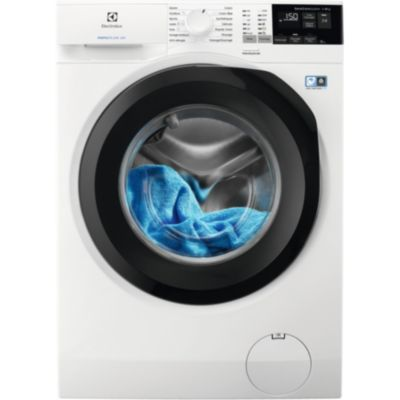 Location Lave linge frontal ELECTROLUX EW6F4810RA