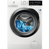 Lave linge hublot Electrolux EW6F3112RA Perfect Care