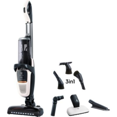 Location Aspirateur balai Electrolux PURE F9 ALLERGY