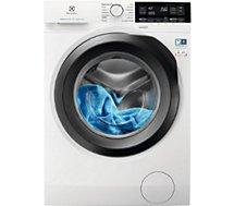 Lave linge séchant hublot Electrolux  EW7W3930SP