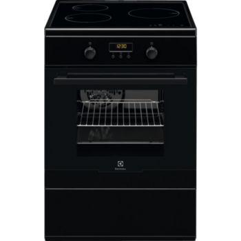 acheter populaire e049b 5d080 Cuisinière induction Electrolux EKI66700OK