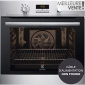 Four encastrable Electrolux EEC2409BOX