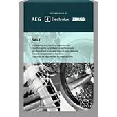 Sel regénérant Electrolux Sel 1 kg-M3GCS200