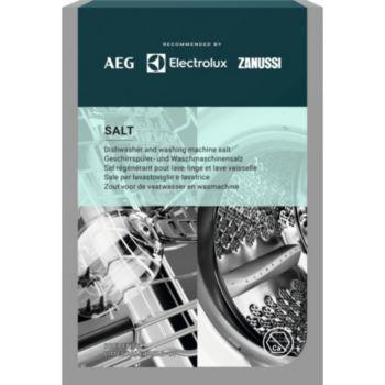Electrolux Sel 1 kg-M3GCS200