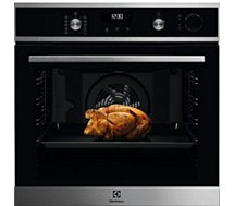 Four encastrable Electrolux  EOC6P71X