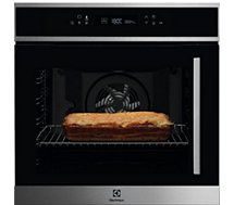 Four encastrable Electrolux  EOF7P00LX