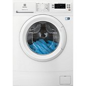 Lave linge compact Electrolux EW6S1043NDU