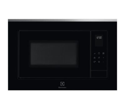 Micro ondes gril Electrolux LMS4253TMX