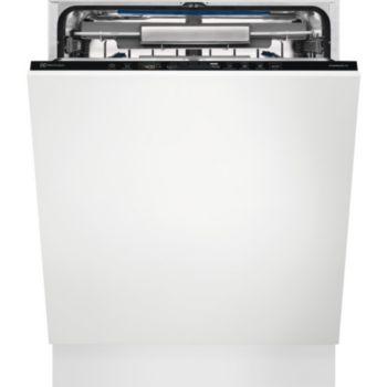 Electrolux EEC767305L Comfortlift