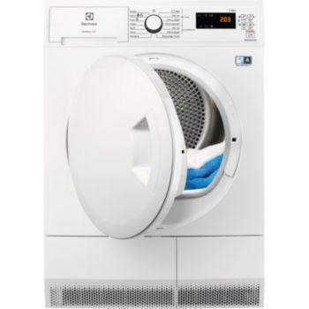 Electrolux EW8H4823SC